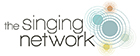 the-singing-network140x56.jpg